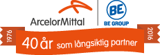 ArcelorMittal BE Group